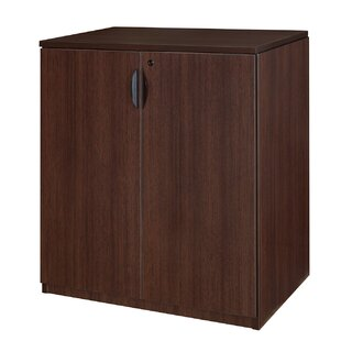 Linh Stand Up Storage Cabinet by Latitude Run