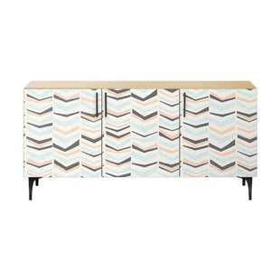 Milligan Sideboard by Brayden Studio