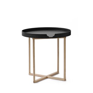 Damien Tray Table by Wireworks