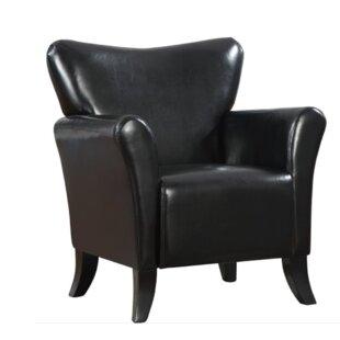 Red Barrel Studio Che Club Chair
