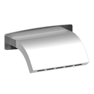 Fima by Nameeks Wall Mount Waterfall Tub ..