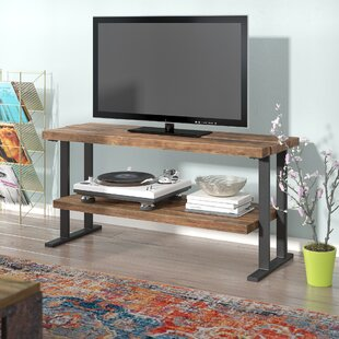 Trent Austin Design Marissa TV Stand for TVs up to 55