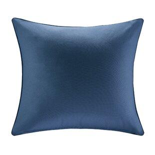 Azura Outdoor Throw Pillow