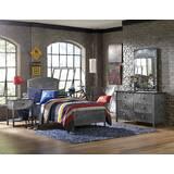 Teen Boys Bedroom Sets | Wayfair