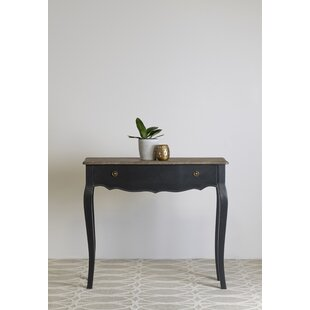 Zakary Console Table