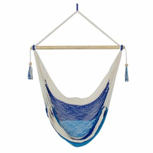 Novica Chair Hammock