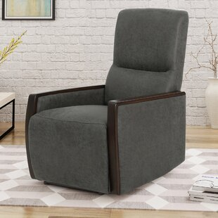 Power Recliner by Corrigan Studio #1