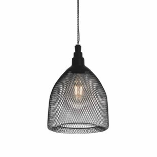 Gorsuch 1 Light Outdoor Pendant By Sol 72 Outdoor