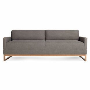 Best Reviews Diplomat Convertible Sleeper Sofa by Blu Dot Reviews (2019) & Buyer's Guide