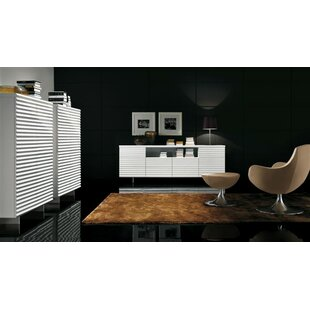 Mama Tall Sideboard