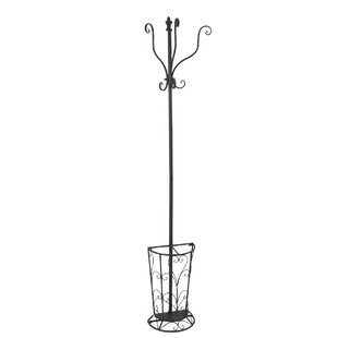 Coat Stand By Ophelia & Co.