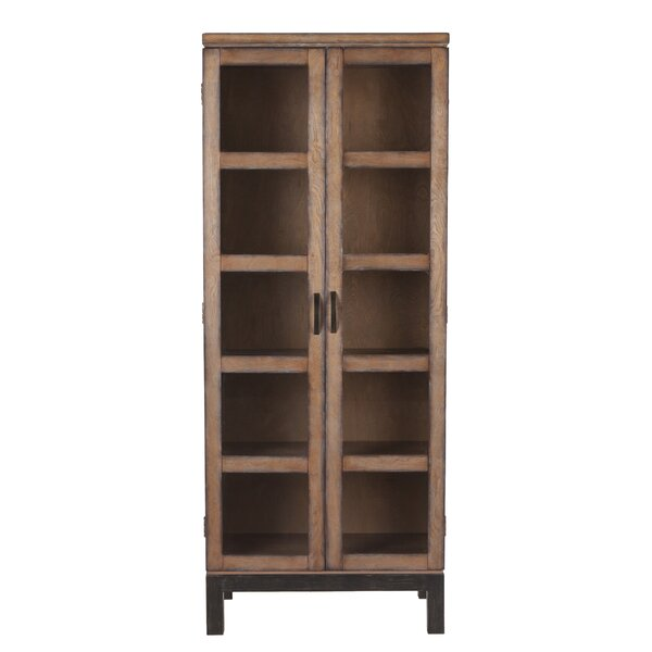 sc 1 st  AllModern : cabinets display - Cheerinfomania.Com