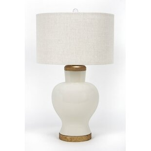 Great choice Jason 29 Table Lamp By Designs Lighting