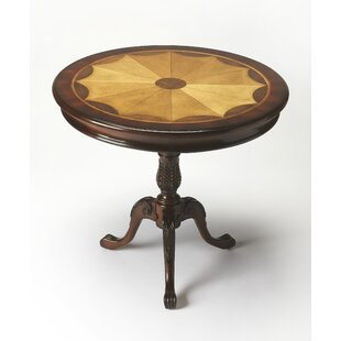 Darby Home Co Errico End Table