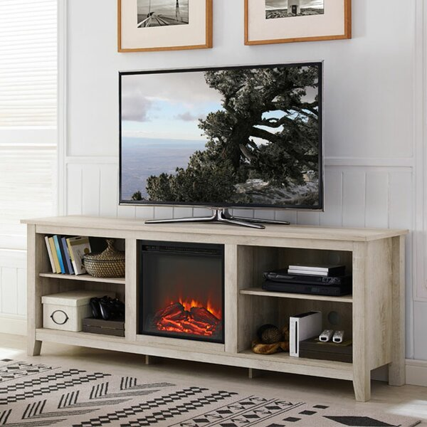 TV Stands U0026 Flat Screen TV Stands Youu0027ll Love