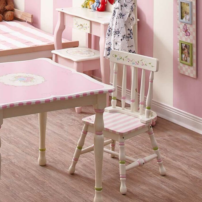 Prime Bouquet Small Kids Rocking Chair Ibusinesslaw Wood Chair Design Ideas Ibusinesslaworg