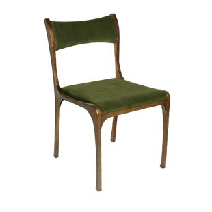 Oggetti Hudson Side Chair