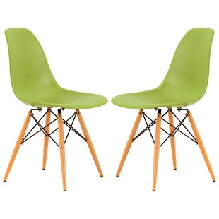Alcalde Dining Chair (Set of 2)