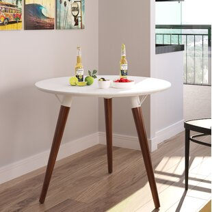 Bouton Dining Table