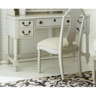 Price Check Inspirations by Wendy Bellissimo 50 Secretary Desk By Wendy Bellissimo by LC Kids