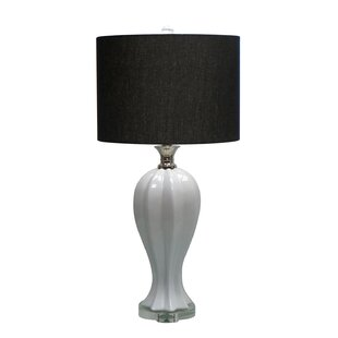 28.5 Table Lamp