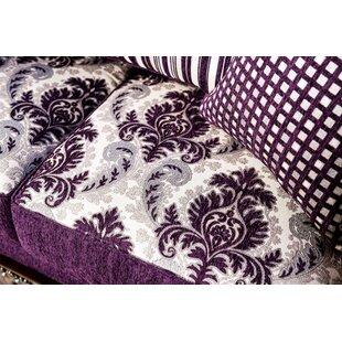 Ridenhour Sofa