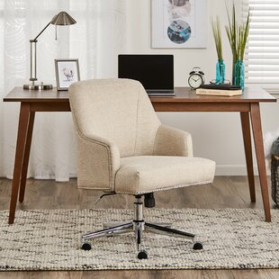 Serta Leighton Task Chair by Serta at Home