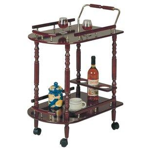 Astoria Grand Ambrose Bar ..