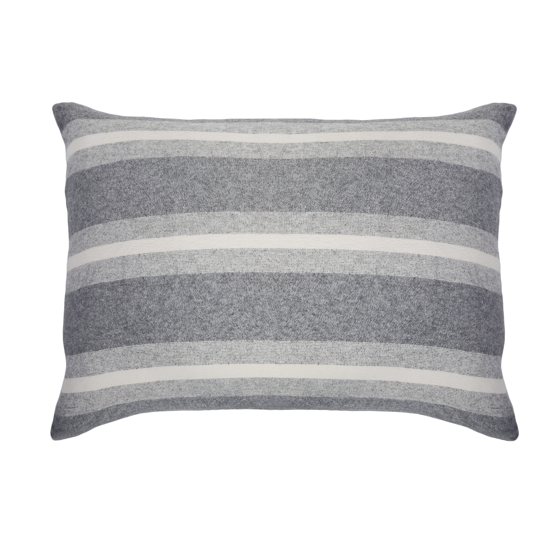 Luxury Oversized Decorative Pillows Perigold