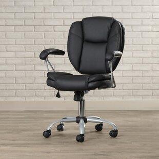 Zipcode Design Jackson Desk Chair