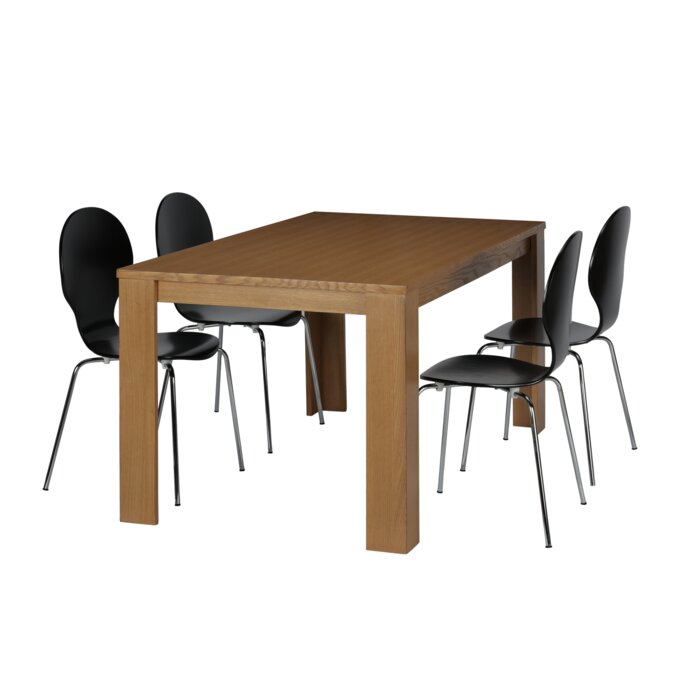 Fine Dining Chair Gmtry Best Dining Table And Chair Ideas Images Gmtryco