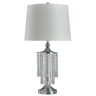 Sylvester 31 Table Lamp