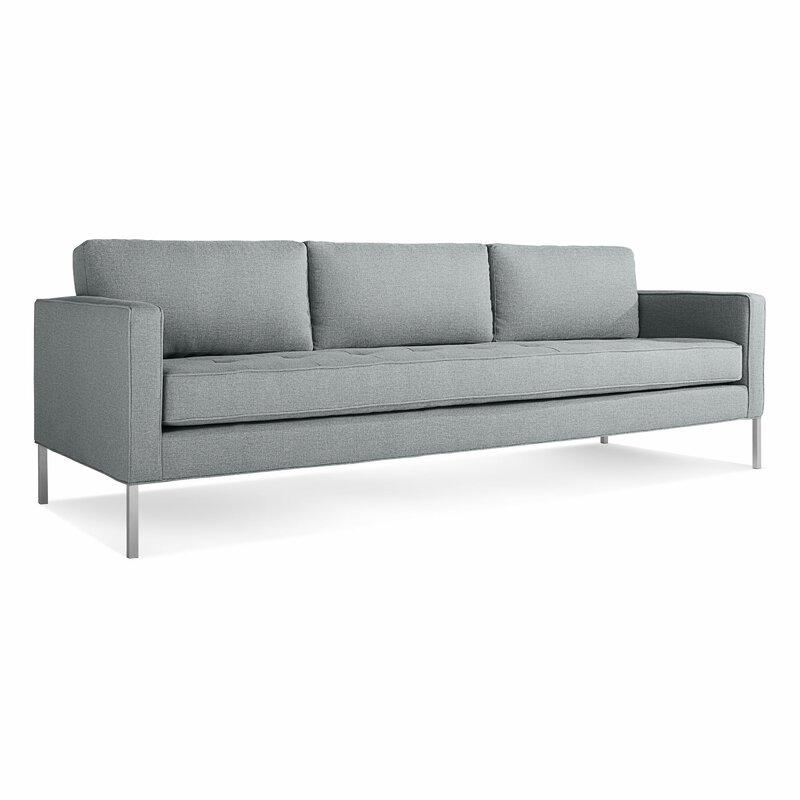 Good Paramount Sofa