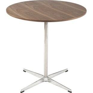 Heerlen Dining Table