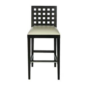 Rima 24 Bar Stool Indo Puri
