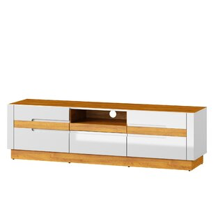 Cacho TV Stand Fo TVs Up To 65