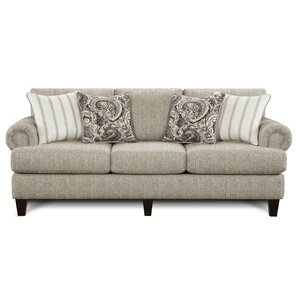 Carling Configurable Living Room Set by Darb..