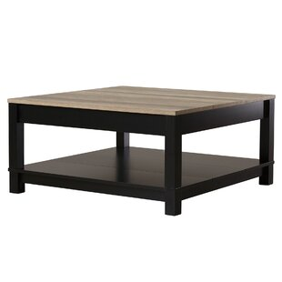 Black Coffee Tables Youu0027ll Love | Wayfair