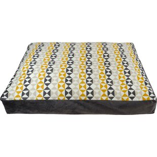 replacement dog bed covers rectangle