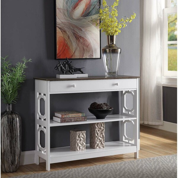 https://go.skimresources.com?id=138853X1602788&xs=1&url=https://www.wayfair.com/furniture/pdp/beachcrest-home-buffavento-console-table-bcmh4619.html