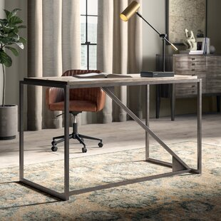 Rosemarie Writing Desk by ..