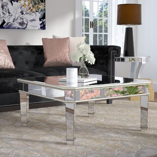 Altieri Coffee Table by Willa Arlo Interiors SKU:AE899158 Shop