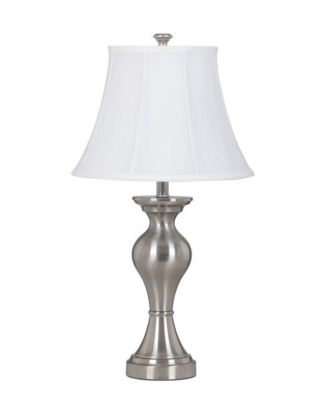 Ovid table lamp