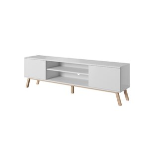 Savanah TV Stand For TVs Up To 55