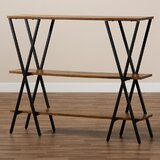 Florian 47.5'' Console Table by 17 Stories