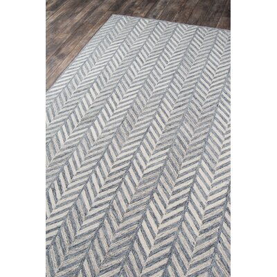 Medium Pile Rectangle Wool Rugs You Ll Love In 2019 Wayfair