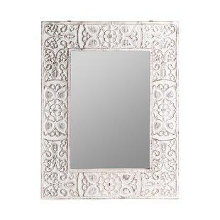 Klassen Dresser Mirror By Bloomsbury Market