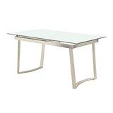 Juhl Extendable Dining Table by Orren Ellis