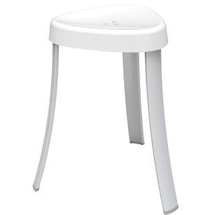 Spa Shower Chair