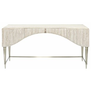 Bernhardt Domaine Blanc Desk